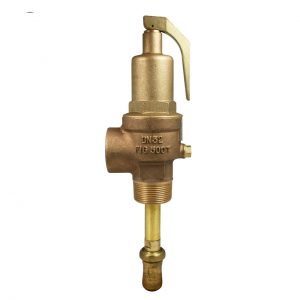 NABIC FIG 500T COMBINED TEMPERATURE AND PRESSURE RELIEF VALVE-0