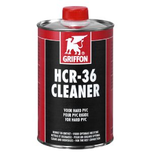 EFFAST ACCESSORIES HCR 36 CLEANER A25-0