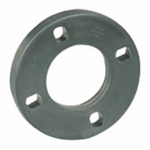 EFFAST ACCESSORIES FLAT GASKETS FOR FULL FACE FLANGES DRILLED A10-0